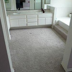bathroomclean