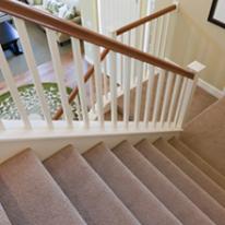 stairsgreat1