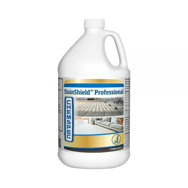chemspec-_0013_Stainshield_Professional-600×600